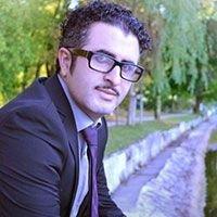 İbrahim Taş