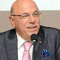 Sami Özey