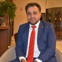 Cemil Baysal