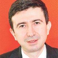 Av. Abdullah Karakök / Hukuk Köşesi