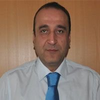 Bahtiyar Okumuş
