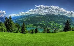 İsviçre Alpleri galerisi resim 4