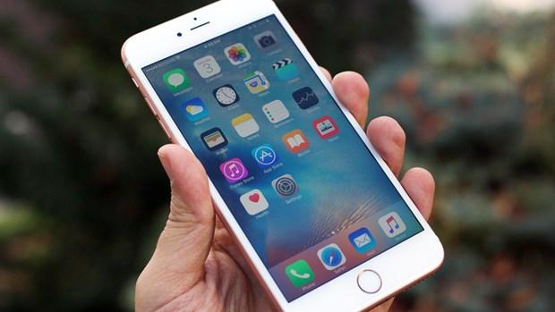 iPhone'ların gizli özellikleri galerisi resim 1