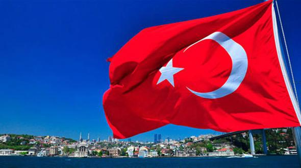 Türkler en çok hangi ülkelerde var? galerisi resim 1