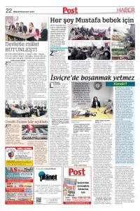 22. Sayfa