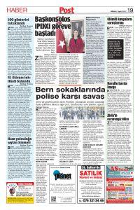 19. Sayfa
