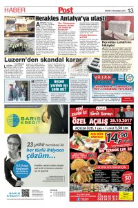 12. Sayfa