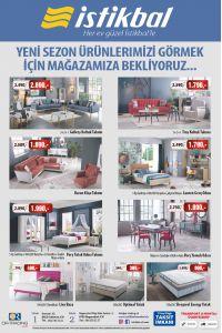 20. Sayfa