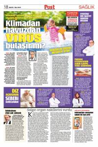 18. Sayfa