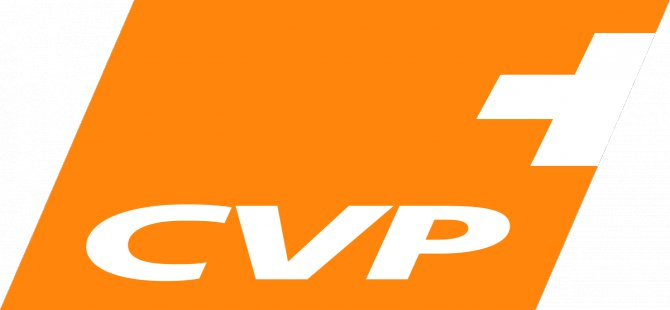 CVP: Türkiye ile hem diyalog hem ekonomik ilişkileri destekliyoruz