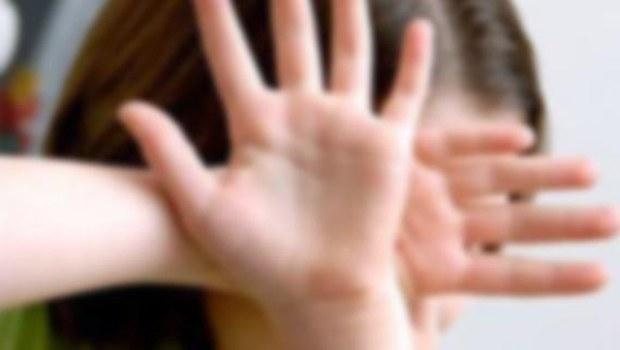 Facebook Tecavüzcüsüne 4 Yıl Hapis