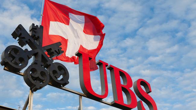 UBS 'itirafçı' oldu soruşturmadan kurtuldu