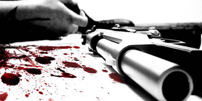 Würenlingen'de kanlı saldırı; 5 Ölü