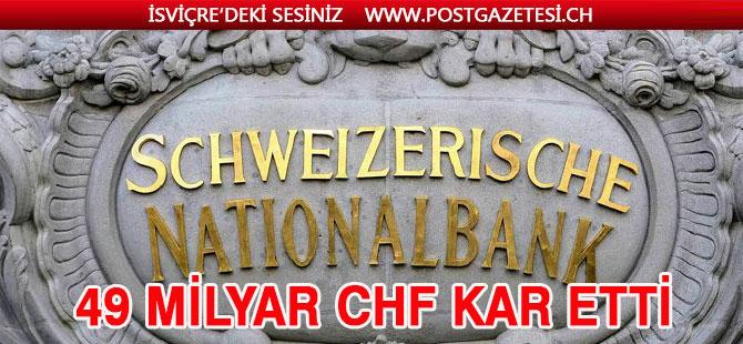 SNB 2019'U KARLA KAPATTI
