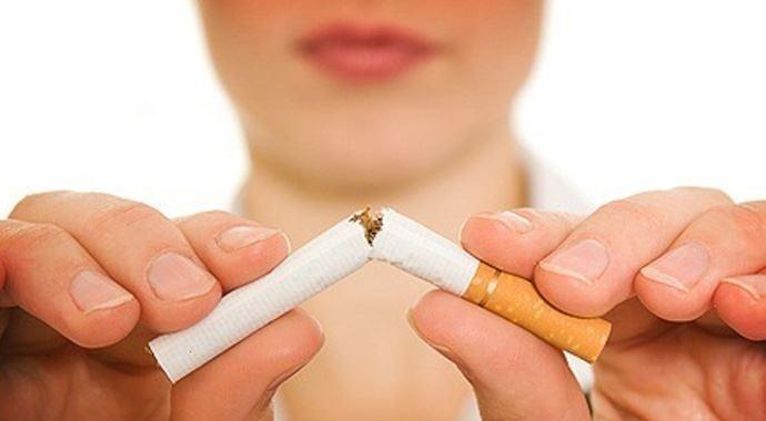 Sigara bırakmada 7 altın kural
