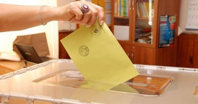 İsviçre 2015 Genel Seçim Sonuçları
