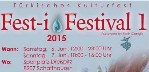 Fest-i Festival 1