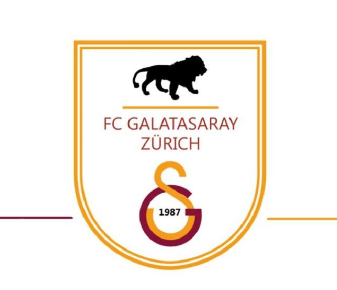 FC Galatasaray alt yapı kayıtları başladı