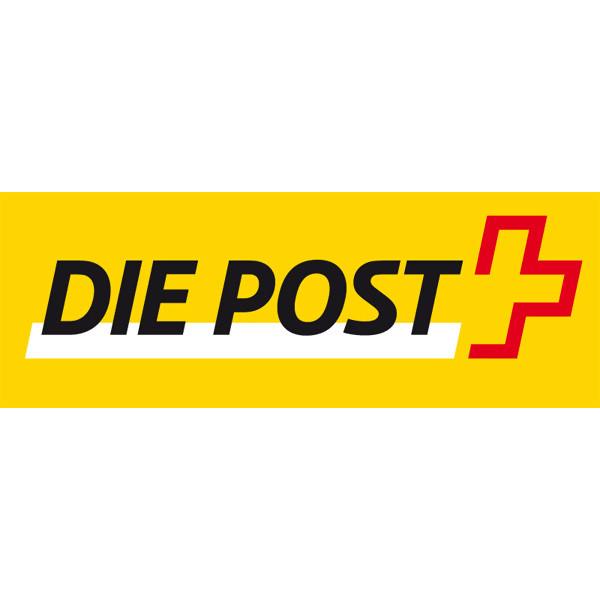 Posta'da kayıp vaka sayısı arttı