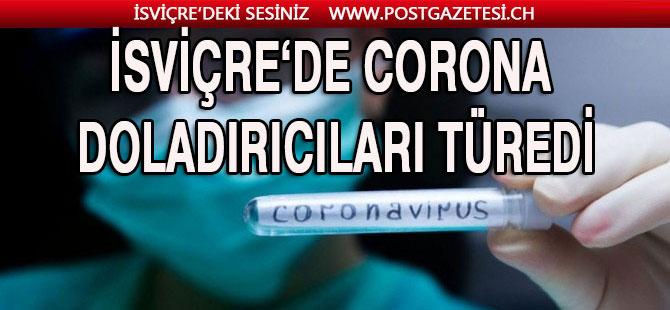 POLİS DOLANDIRICILARA KARŞI UYARDI