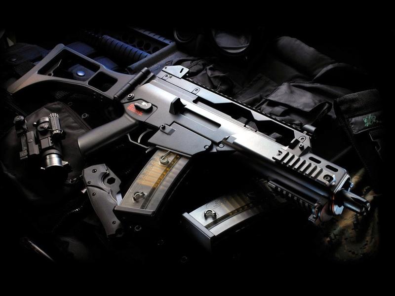 Federal Hükümet 2015 ek silahlanma programını açıkladı