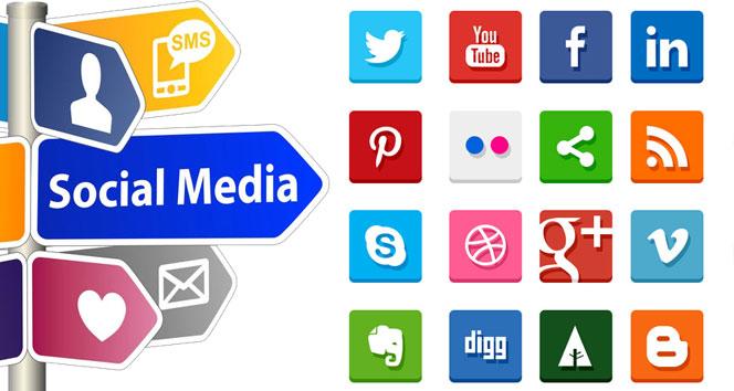 Sosyal medya döngüsünden kurtuluş reçetesi