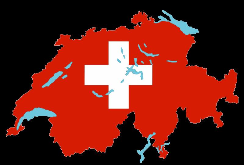 İsviçre, 3000 Bin Suriyeli Göçmene Daha Kapılarını Açacak