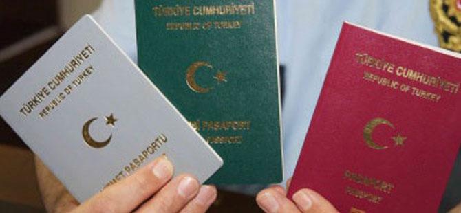 E-Pasaport uygulaması İSVİÇRE
