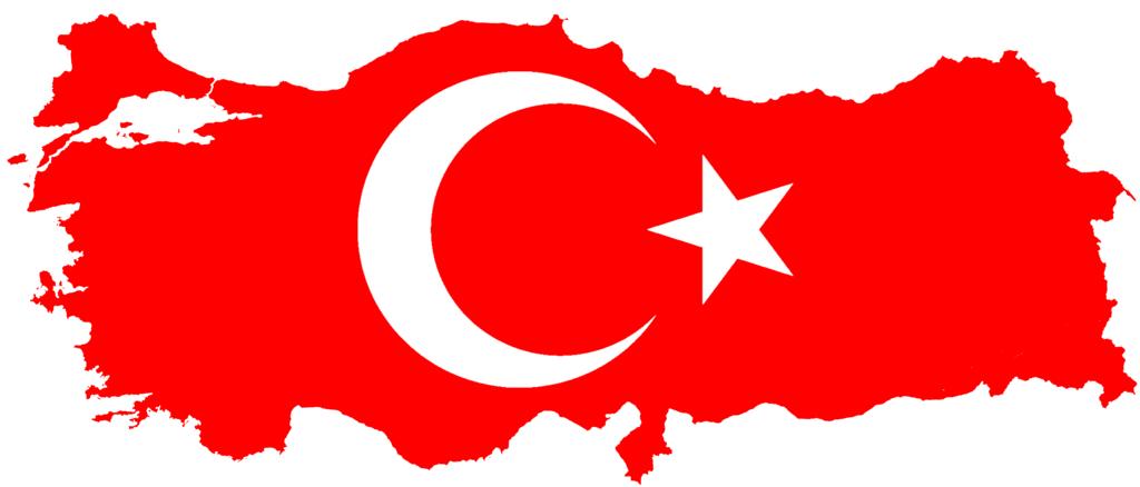 Türkiye'ye geri dönen sayısı arttı