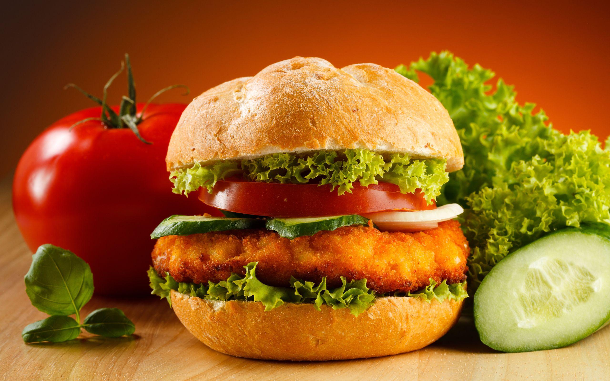 """""""Fast Food' erkeği daha çok etkiliyor"""