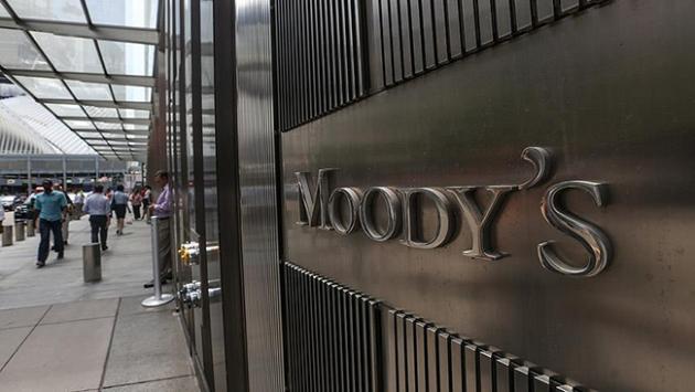 Moody's İsviçre'nin notunu korudu
