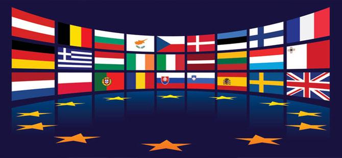 Stürzt die EU heute endgültig in die Krise?
