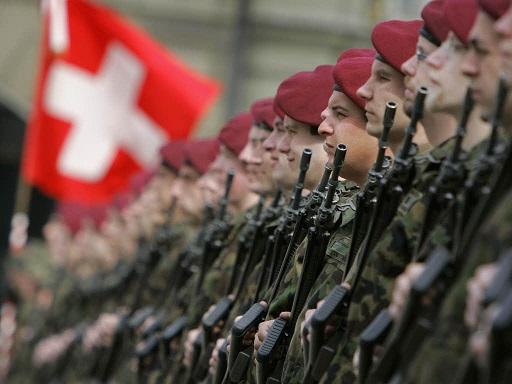 Zorunlu askerlik Süresi azalacak