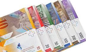 Yeni banknotlar 2016'ya ertelendi