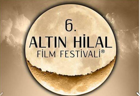 6. Altın Hilal Film Festivali