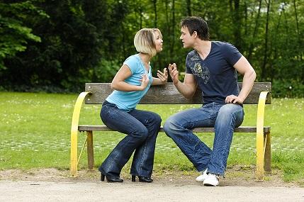 Bu 4 hata evliliği öldürüyor