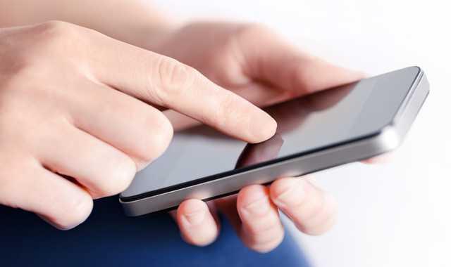 Akıllı telefonlar beynimizi etkisi altına alıyor