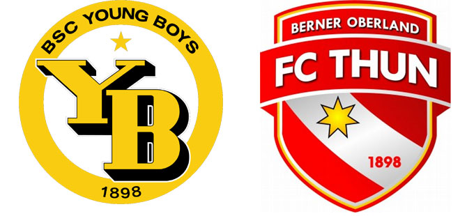 SunExpress Cup'ta 2 İsviçre takımı