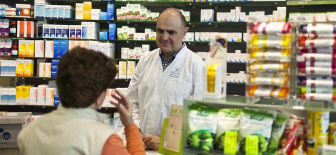 Pahalı ilaçlar karnımızı ağrıtıyor