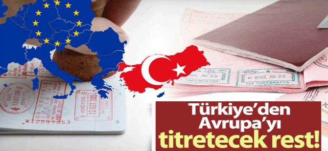 """""""KABUL ETMEZLERSE ONLAR BİLİR"""""""