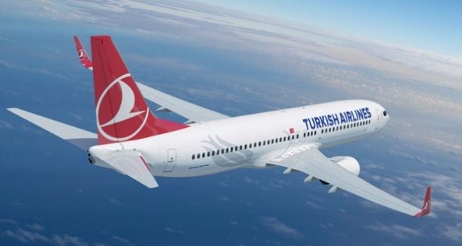 Almanya'dan İzmir'e direk uçuşlar
