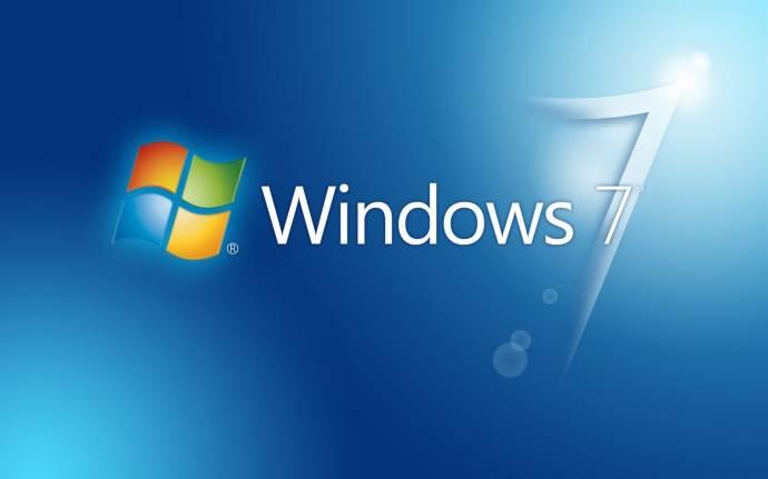 Bir devir kapanıyor! Windows 7 için bu gece son