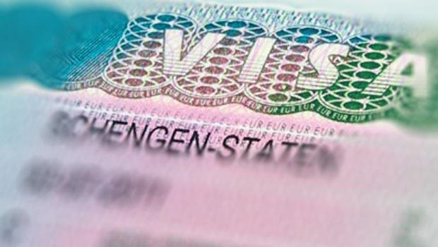 Avrupa Birliği Schengen'i sıkılaştırma hazırlığında