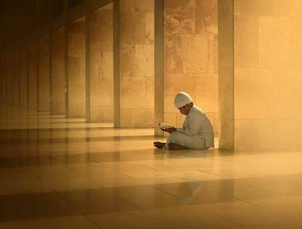 İsviçre'de din ayrımcılığı artıyor