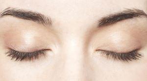 Hatırlamak için gözlerinizi kapatın