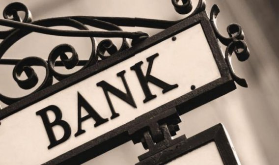 Her yıl 6 milyar frank bankalarda kalıyor