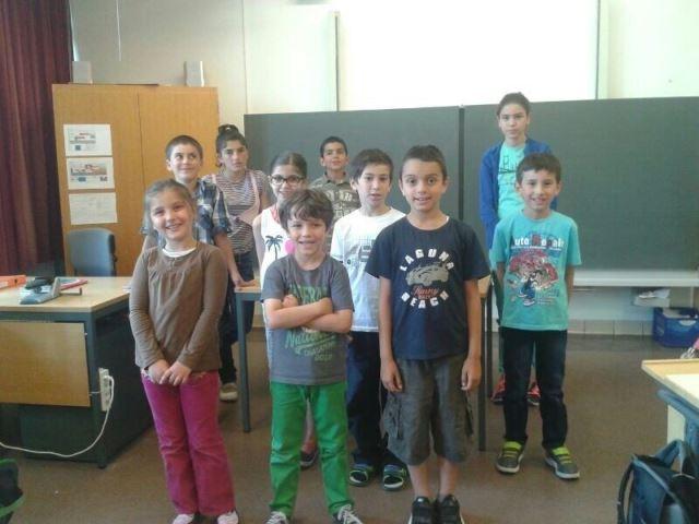 Türk Okul Aile Birliği'nden velilere çağırı
