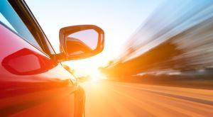 Sürücüsüz otomobiller 2020'de trafiğe çıkıyor