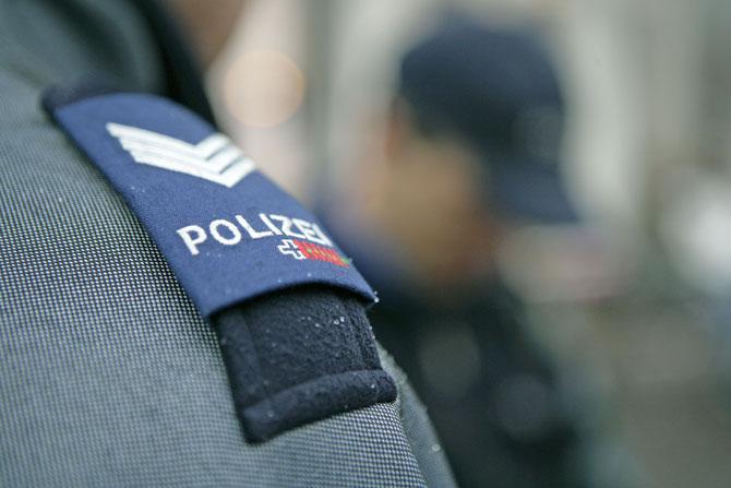 Polisin çalınan telefon çaresizliği