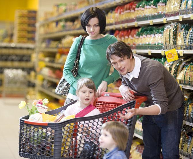 Aile inisiyatifine çoğunluk karşı